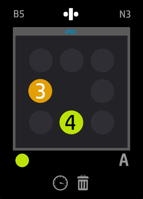 [click]highiqpro  Cognitive Training App To Increase Intelligence.