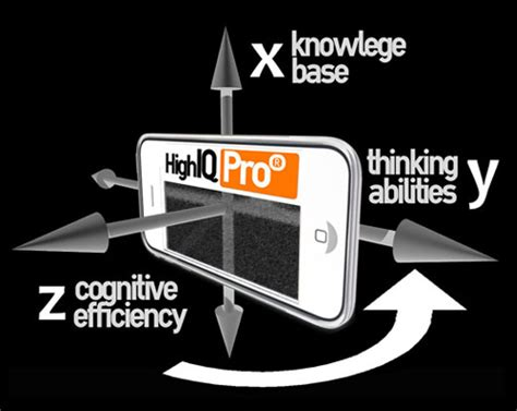 [click]highiqpro Affiliate Information   Iq Increase - Increase .