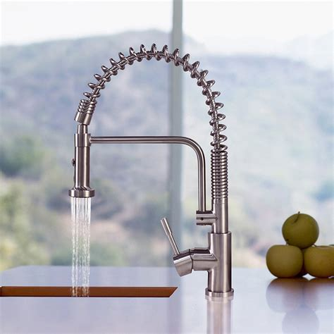 Highest-Rated Kitchen Sinks And Faucets - Houzz.