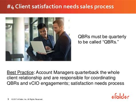 [click]hiring Your First Salesperson When Why And How To Hire .