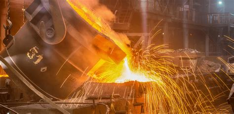 [pdf] History Of Metal Casting.