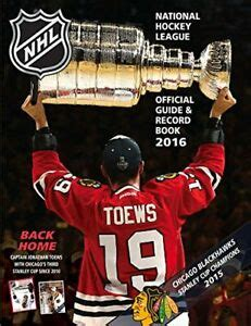 Hockey Condition Handbook - Hockey Sensei.