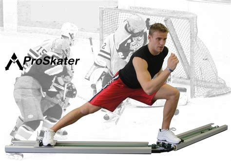 [click]hockey Workout  Train Like An Elite Hockey Athlete.
