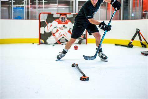 [pdf] Hockeyshot.