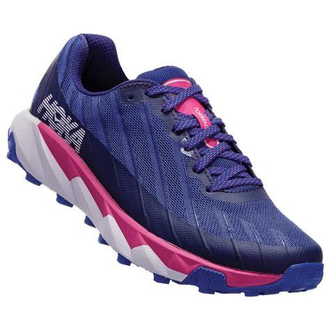 Hoka One One Women's Running Shoes