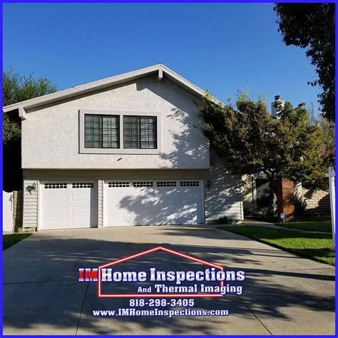 [pdf] Home - Ron Williams Racing Thank You And.