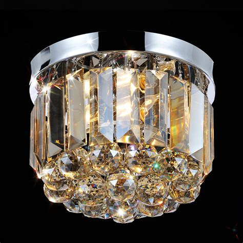 Home Decor And Improvement Online Store  Buy Lighting .