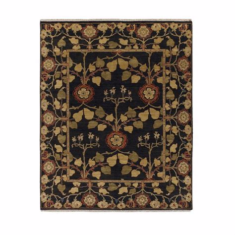 Home Decorators Rugs Clearance