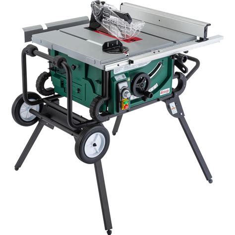 Home Depot Table Saw