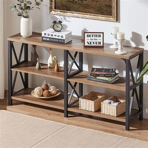 Home Goods Small Sofa Tables