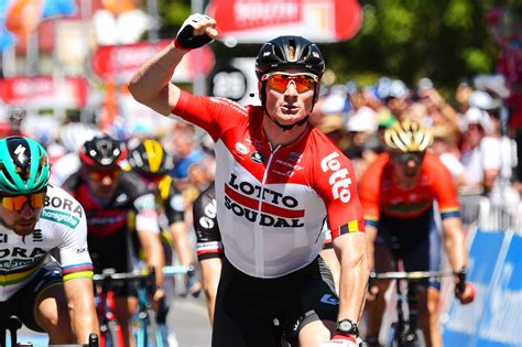 Home Lotto Soudal.