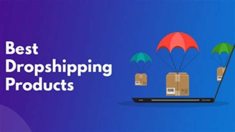 [click]home And Garden Dropshipping Products One Hot Niche .