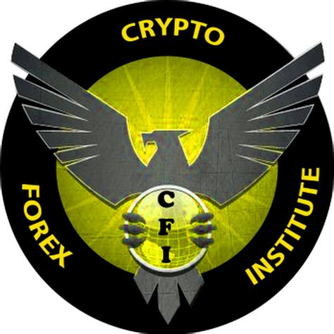 [click]homepage - Crypto Forex Institute Tvcrypto Forex Institute .