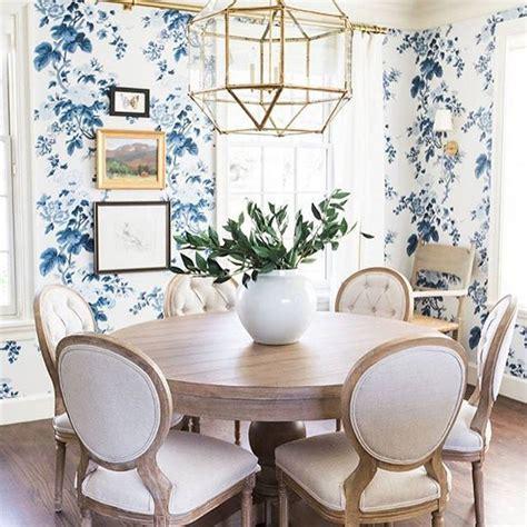 Homechoice Dining Room Curtains