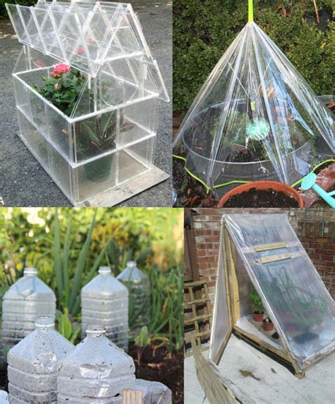 Homemade Backyard Greenhouses Kids Ideas Pvc Greenhouse.