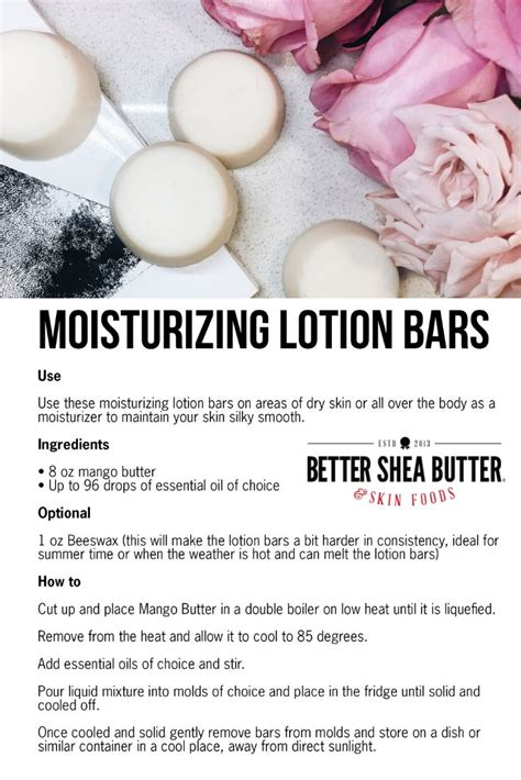 @ Homemade Skin Care Recipes - Central Lakes Medical.