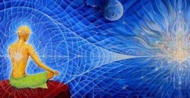 @ Honest Black Ops Hypnosis 2 0 Review - The Power Of .
