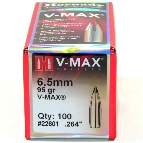 Hornady 6 5 Prc Brass 100ct - Shop Otmtactical Com.