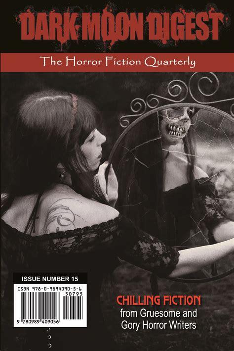 Horror Fiction Magazine