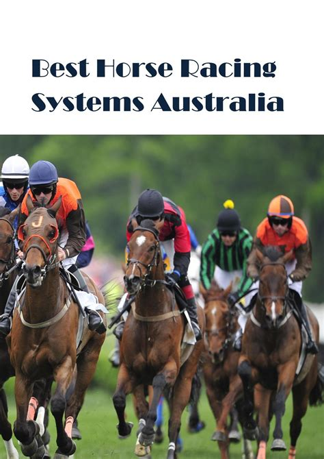 [click]horse Race System  Horsesystem  Twitter.