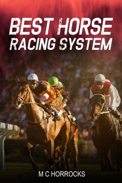 [click]horse Racing Systems.