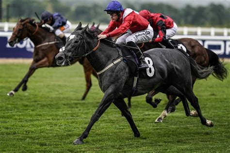 [click]horse Racing Tips  All Today S Races  Gg.