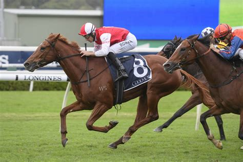 Horse Racing Tips Australia Best Free Race Tips And Ratings.