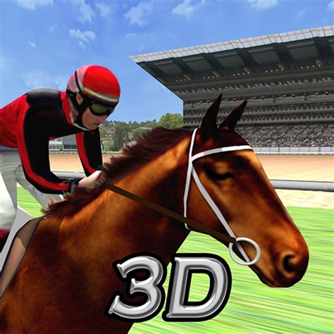 Horse Racing Tips On The App Store - Itunes - Apple.