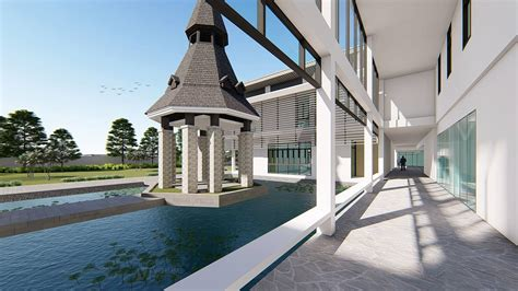 [pdf] Hospice And Palliative Care - Bowen University.