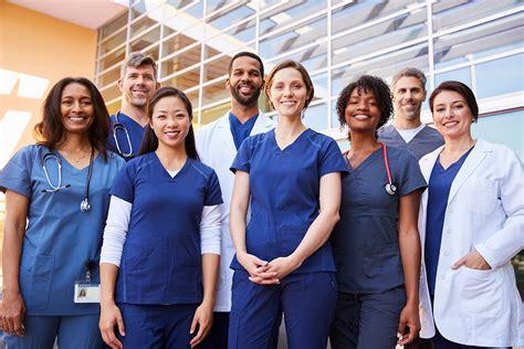 Hospice Team