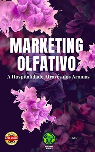 [click]hospitalidade E Neg Cios  Download Ebook Pdf Epub.