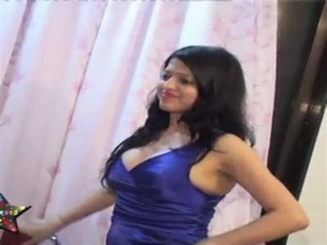 [click]hot Metabolism - Video Dailymotion.