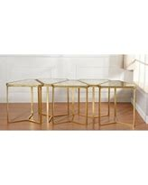 Hot New Sales On Narrow End Table  Bhg Com Shop.