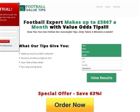 Hot Offer! Solar Power Program That Truly Helps People! Crazy.