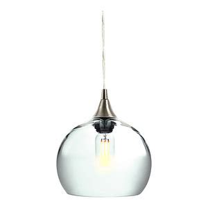 Hot Sale Atmospheric Pendant Light No 767 Clear .