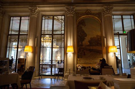 Hotel Le Meurice Paris France - Booking Com.