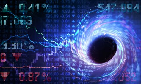 Hottest Market Trend: Food Stockpiling , ,attention Preppers.