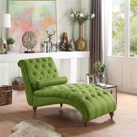 House Of Hampton Yarmouth Chaise Lounge  Reviews  Wayfair.