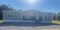 [click]house To Be Moved Make An Offer Has New Windows Steel .