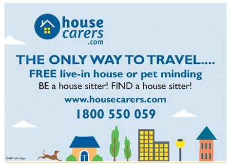 [click]housecarers Worldwide House Sitters And Pet Sitters .