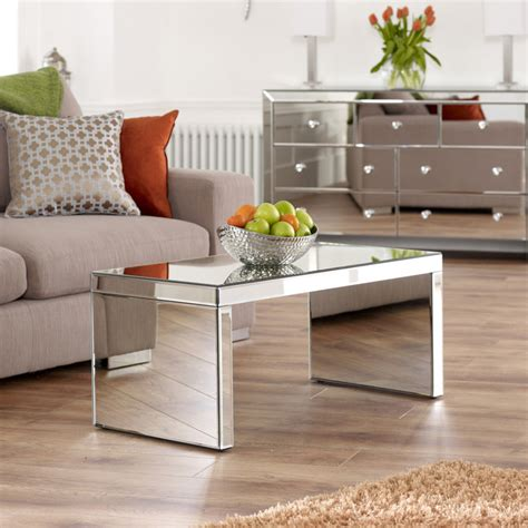 Houzz Small Coffee Tables