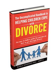@ How Do I Tell The Kids About The Divorce - Divorce Magazine.