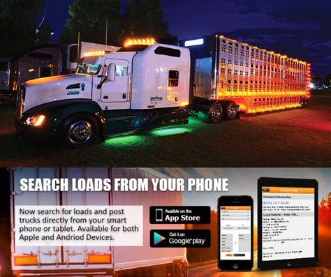 How Freight Brokers Can Benefit From Load Boardscomfreight Blog.