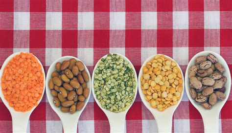 How Much Protein Do You Need After 50? - Aarp.