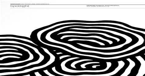 [click]how Netflix Reinvented Hr - Researchgate.