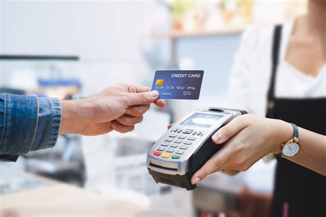 How Paying A Credit Card Works - Credit Card Insider.