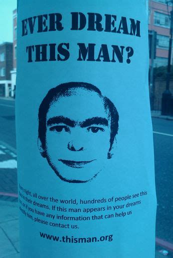 How To Actually Find The Man Of Your Dreams (and Be The.