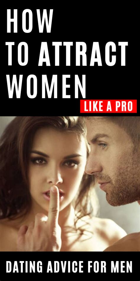 [pdf] How To Attract Women Like A Pro Dating Advice For Men.