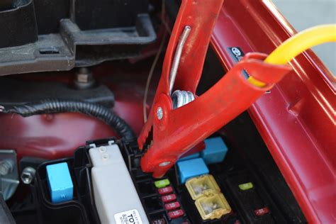 How To Charge Prius Hybrid Battery