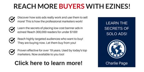 How To Convert Cold Traffic Into Buyers Part 1 - Charlie Page.